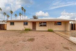 Photo of 818 N 97th Street, Mesa, AZ 85207 (MLS # 5887172)