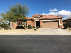 Photo of 15988 W Berkeley Road, Goodyear, AZ 85395 (MLS # 5887174)