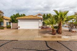 Photo of 6810 W Louise Drive, Glendale, AZ 85310 (MLS # 5887181)