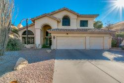 Photo of 13227 S 35th Street, Phoenix, AZ 85044 (MLS # 5887189)