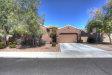 Photo of 2692 E Redwood Place, Chandler, AZ 85286 (MLS # 5887192)