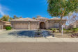 Photo of 5527 N 83rd Drive, Glendale, AZ 85305 (MLS # 5887194)