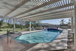 Photo of 6755 N 186th Avenue, Waddell, AZ 85355 (MLS # 5887211)