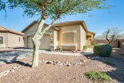 Photo of 4271 N 127th Drive, Litchfield Park, AZ 85340 (MLS # 5887213)