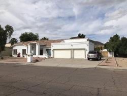 Photo of 5622 W Alameda Road, Glendale, AZ 85310 (MLS # 5887220)