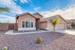 Photo of 11365 E Adobe Road, Mesa, AZ 85207 (MLS # 5887246)