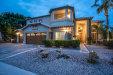 Photo of 1236 W Edgewater Drive, Gilbert, AZ 85233 (MLS # 5887260)