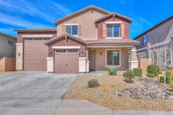 Photo of 12006 W Chase Lane, Avondale, AZ 85323 (MLS # 5887301)