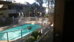Photo of 90 W Yavapai Street, Unit 11, Wickenburg, AZ 85390 (MLS # 5887327)
