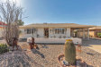 Photo of 819 Leisure World --, Mesa, AZ 85206 (MLS # 5887334)