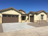Photo of 23446 S 209th Place, Queen Creek, AZ 85142 (MLS # 5887367)