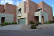 Photo of 7601 E Roosevelt Street, Unit 1008, Scottsdale, AZ 85257 (MLS # 5887381)