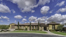 Photo of 2472 E Robin Court, Gilbert, AZ 85296 (MLS # 5887448)