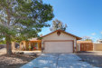 Photo of 1720 N Papillon Circle, Mesa, AZ 85205 (MLS # 5887473)