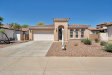 Photo of 3298 S Ashley Drive, Chandler, AZ 85286 (MLS # 5887532)