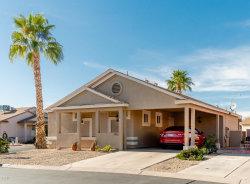 Photo of 1922 E Buena Vista Drive, Chandler, AZ 85249 (MLS # 5887549)