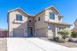 Photo of 589 S 165th Drive, Goodyear, AZ 85338 (MLS # 5887639)