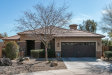 Photo of 5244 W Novak Way, Laveen, AZ 85339 (MLS # 5887729)
