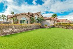 Photo of 16430 S 36th Place, Phoenix, AZ 85048 (MLS # 5887781)