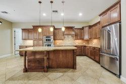 Photo of 29479 N 120th Lane, Peoria, AZ 85383 (MLS # 5887783)