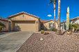 Photo of 4056 E Jude Lane, Gilbert, AZ 85298 (MLS # 5887828)