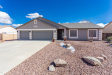 Photo of 7301 N Pinnacle Pass Drive, Prescott Valley, AZ 86315 (MLS # 5887893)