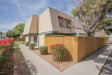 Photo of 6025 W Golden Lane, Glendale, AZ 85302 (MLS # 5887970)