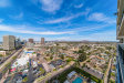 Photo of 2323 N Central Avenue, Unit 1804, Phoenix, AZ 85004 (MLS # 5887983)