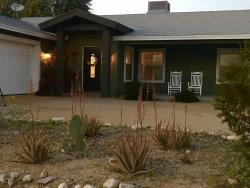 Photo of 19822 W Pasadena Avenue, Litchfield Park, AZ 85340 (MLS # 5887989)