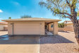 Photo of 9905 E Watford Way, Sun Lakes, AZ 85248 (MLS # 5888108)