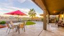 Photo of 1675 W Stephanie Lane, Queen Creek, AZ 85142 (MLS # 5888113)
