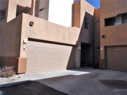 Photo of 47 Northridge Circle, Unit 47, Wickenburg, AZ 85390 (MLS # 5888128)