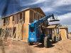Photo of 652 E Bamboo Lane, San Tan Valley, AZ 85140 (MLS # 5888133)