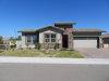 Photo of 13804 W Sarano Terrace, Litchfield Park, AZ 85340 (MLS # 5888162)