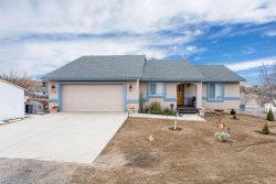 Photo of 5348 N Stetson Drive, Prescott Valley, AZ 86314 (MLS # 5888223)
