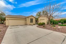 Photo of 42619 W Mallard Lane, Maricopa, AZ 85138 (MLS # 5888258)