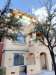 Photo of 280 S Evergreen Road, Unit 1286, Tempe, AZ 85281 (MLS # 5888346)