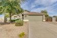 Photo of 2820 S Esmeralda Circle, Mesa, AZ 85212 (MLS # 5888412)
