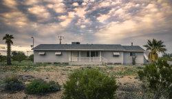 Photo of 1410 W Clymer Street, Ajo, AZ 85321 (MLS # 5888483)