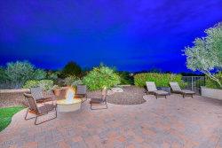 Photo of 27479 N 130th Drive, Peoria, AZ 85383 (MLS # 5888542)