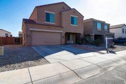 Photo of 8429 W Payson Road W, Tolleson, AZ 85353 (MLS # 5888805)