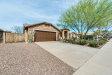 Photo of 20346 E Colt Drive, Queen Creek, AZ 85142 (MLS # 5888867)
