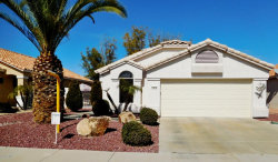 Photo of 17676 W Hayden Drive, Surprise, AZ 85374 (MLS # 5888898)