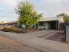 Photo of 201 W Holly Lane, Avondale, AZ 85323 (MLS # 5888911)