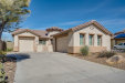 Photo of 2516 W Coyote Creek Drive, Phoenix, AZ 85086 (MLS # 5888966)