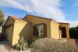 Photo of 23809 W Huntington Drive, Buckeye, AZ 85326 (MLS # 5889224)