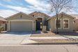 Photo of 2409 W Minton Street, Phoenix, AZ 85041 (MLS # 5889240)