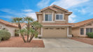Photo of 7705 W Tonto Drive, Glendale, AZ 85308 (MLS # 5889325)