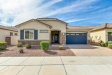 Photo of 20122 S 192nd Place, Queen Creek, AZ 85142 (MLS # 5889327)