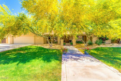 Photo of 8111 S La Rosa Drive, Tempe, AZ 85284 (MLS # 5889400)